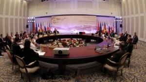 иран, соглашение, санкции, политика, общество, Могерини, ядерные мощности