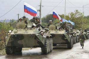 Украина, Донбасс, Боевики, Армия, Россия, Боеприпасы, Военные, Гай.