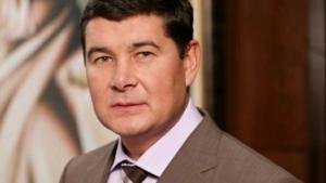 Украина, Онищенко, Нардеп, Регистрация, Политика, ЦИК.