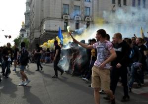 сборная украины по футболу, сборная беларуси по футболу, ультрас, происшествия, новости футбола, борисов