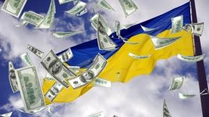 МФВ, транш, кредитная помощь, США, деньги, Гройсман, Кабмин, Парламент