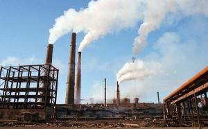 Россия, минэкономразвития, ответные санкции, промышленность, Медведев, Путин