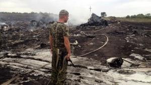 Боинг,погибшие, Киев, Харьков, центры, родственники