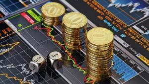 Россия, рубль, доллар, евро, курс валют, политика, экономика, нефть