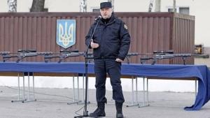 СНБО, Турчинов, Луганск, Крым, Донецк, АТО, армия, ВСУ