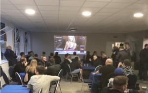 Англия, Бристоль, матч, трансляция, порно, видео, канал для взрослых