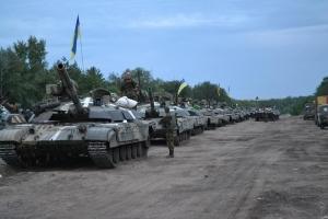 донбасс, юго-восток украины, днр, лнр, армия украины, новости украины, происшествия, ато