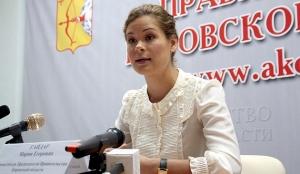 АТО, ДНР, ЛНР, новости Донбасса, Украина, крым