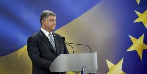Украина, Порошенко, Нормандская четверка, политика, общество, Меркель, Путин, Макрон, Донбасс, Луганск, Донецк, ДНР, ЛНР