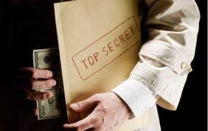 Польша, прокуратура, шпионаж, Северный поток-2, министерство экономики, происшествие, ГРУ