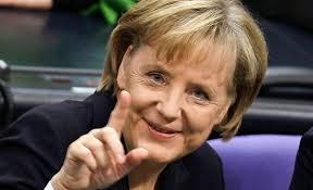 Меркель ,Украина, Европа, Россия, кризис, решение
