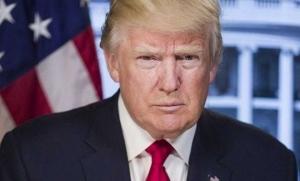 Новости дня, новости США, Вашингтон, Иран, Дональд Трамп, угроза, война, ударНовости