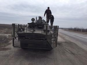 мариуполь,мвд украины, происшествия, общество, донбасс, восток украины
