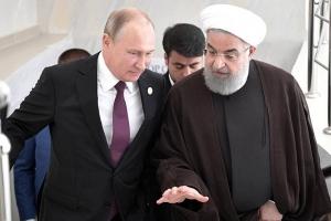 сирия, война, россия, иран, конфликт, мюрид