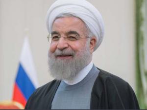 нефть, газ, турция, иран, россия экономика, энергоресурсы