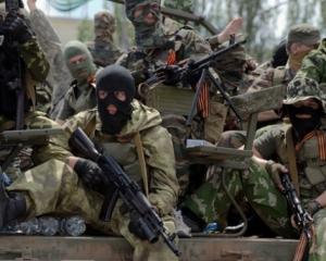 Украина, АТО, ЛНР, наступление, Станица Луганская, ВСУ, восток Украины, новости, Донбасс, Луганск