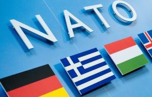 НАТО, Россия, присутствие, меры, усиление, Украина