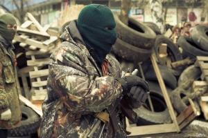 часть, Донбасса, выборах, боевики, военные, договоренности, способами, скрыть, условия, ОБСЕ, провоцирует