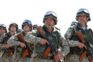 россия, миротворцы оон, восток украины, донбасс, чуркин