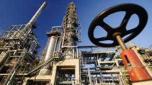 цена на нефть и газ, общество, политика
