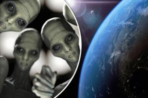 нибиру, конец света, апокалипсис, фото, рептилоиды, сверхлюди, наука, смертоносная планета