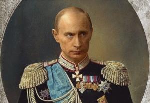 Жириновский, ЛДНР, Владимир Путин, Боже, царя храни, гимн РФ, Госдума