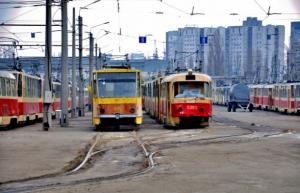 коронавирус, скандал, трамвай, смотреть видео, происшествия, новости украины
