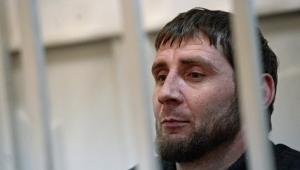 Дадаев, Немцов, Кадыров, ФСБ, Чечня, Россия, политика, убийство, суд, признание, показания, общество