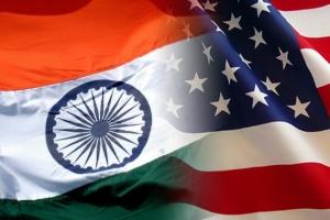 индия, сша, военное сотрудничество