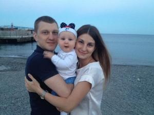 Антон Самчук, спортсмен, самбист, ДТП, гибель, ребенок, авария, происшествия, видео