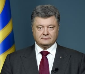 порошенко, яценюк, шокин, политика,  общество