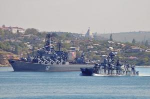 порошенко, флот, модернизация