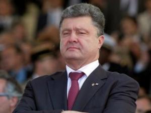 петр порошенко, новости украины, ситуация в украине, парламентские выборы