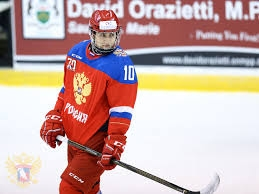 россия, ротенгберг, сын, хоккей, спорт, миллиардер, турнир.