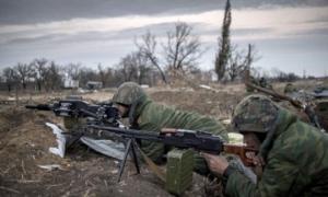 пески, донецкая область, происшествия, ато, армия украины, донбасс, восток украины