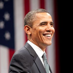 Обама, Израиль,США, безопасность