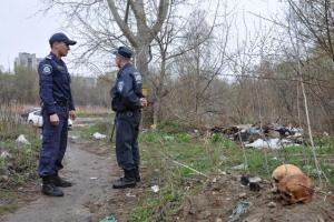 Сумы, криминал, МИД Украины