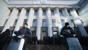 """украина, киев, во """"свобода"""", верховная рада, митинг"""