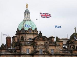 Великобритания, Шотландия, референдум, выход, голосование