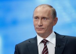 новости россии, владимир путин, новости москвы