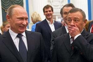 новости россии, владимир путин, дмитрий медведев, общество, происшествия