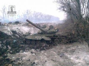 украина, донбасс, война, баркашов, армия, российская агрессия, ихтамнеты, россия