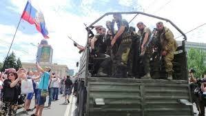 снбо, донецк, луганск, местное население, ато