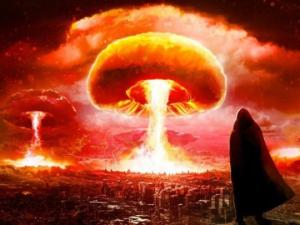 Конец света, предсказания, гибель человечества, цивилизация, смерть, апокалипсис, катастрофа, человечество, точная дата, вся правда