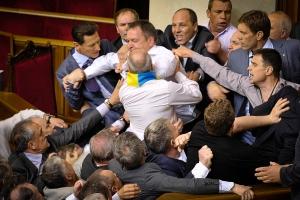 опрос, порошенко, выборы, рада, кпу, против всех, украинцы, голоса