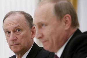 зеленский, путин, патрушев, украина, россия, оман, скандал