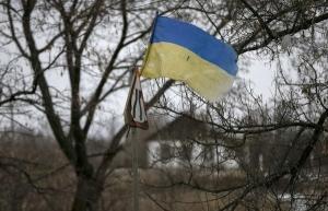 """светлодарская дуга, боевые действия, донбасс, новости украины, ато, всу, армия украины, терроризм, война, """"днр"""", """"лнр"""""""
