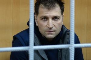 магомедов, арест, россия, коррупция, скандал, бизнес