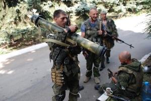 тымчук дмитрий, юго-восток украины, происшествия, ато, новости донбасса, новости украины, армия россии