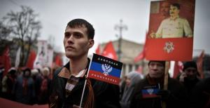 Казанский, безвиз, ДНР, социальные сети, биометрический паспорт